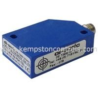 di-soric DCR 40K02-PSK-TSL