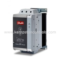 Danfoss Drives 175G5212
