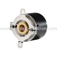 British Encoder 755HS/1-05-SF-0100-Q-PP-1-G2