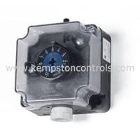 Johnson Controls P233A-6-AAC