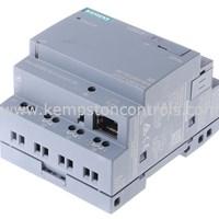 Image of 6ED1052-2HB00-0BA8