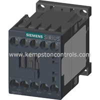 Siemens 3RT2017-1BB42