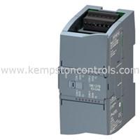 Siemens 6ES7278-4BD32-0XB0