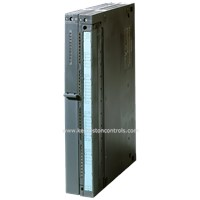 Siemens 6ES7451-3AL00-0AE0