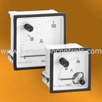 Crompton Instruments E243-02Q-G-SJ-SJ-C7-SW3