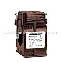 Schrack MG954015-A