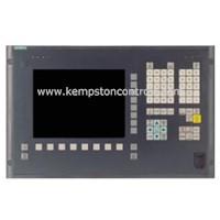 Siemens 6FC5203-0AF00-0AA3