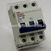 Image of TMA-D3P16