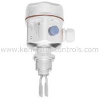 Endress & Hauser FTL50H-AGW2AC2G4A