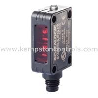 Datalogic S100-PR-5-B10-PK