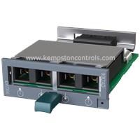 Siemens 6GK5991-2AD00-8AA0