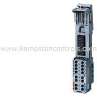 Siemens 6ES7193-6BP20-0BB1
