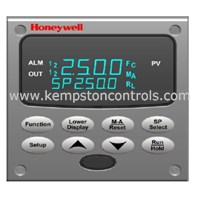 Honeywell Process Solution (PMC) DC2500-E0-1L00-200-10000-E0-0