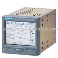 Siemens 7ND4121-1CA03-1BA2