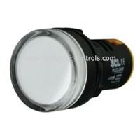 Switchtec PL22-230W