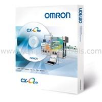 Image of CXONE-LTCD-EV4 (software only)