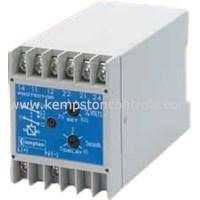 Crompton Instruments 252-PVJW-RQBX-C6-EB-T1
