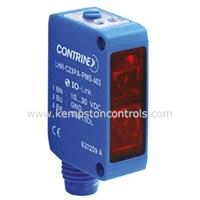 Contrinex LHR-C23PA-PMS-403