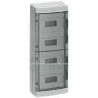 Siemens 8GB1374-3