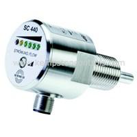 EGE Elektronik SC440-A4-GSP