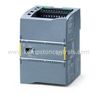 Siemens 6ES7226-6DA32-0XB0