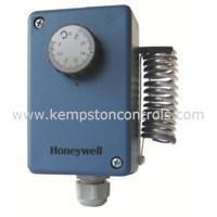 Honeywell Fema T6120B1003