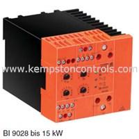 Image of BI9028.38/231 3AC200-480V