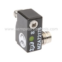 IPF Electronic MZA72175