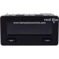 Red Lion CUB5TCB0