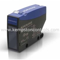 Datasensor S300-PA-1-C06-RX