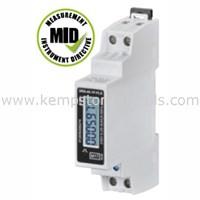 Crompton Instruments DRS-45-1P-PLS-01