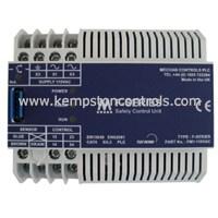 Image of FM1-24VDC