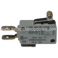 Honeywell V5B010CB1D