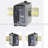 Puls ML60.122