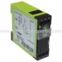 Image of V2ZR10 24-240V AC/DC