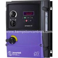Invertek ODE-3-240095-3F4B
