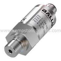 Balluff BSP B010-DV004-D06S1A-S4