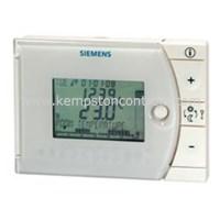Siemens Smart Infrastructure REV13