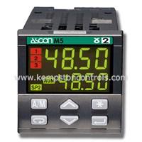ASCON M531020000