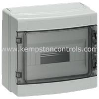 Siemens 8GB1371-0