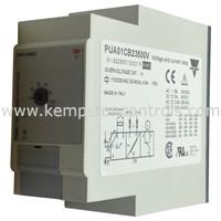 Image of PUA01CB23500V