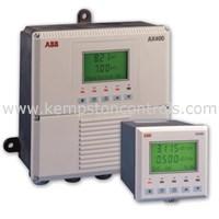 ABB AX466/500010/STD