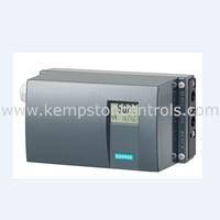 Siemens 6DR5123-0NG01-0AA0