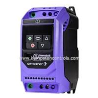 Invertek ODE-3-140041-3F12