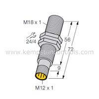 Image of BI7-EM18EWD-LI-H1143