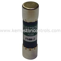 Image of FNM-2