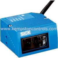 Sick CLV610-C1900S01