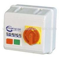 Crompton Controls 3DZ0725B