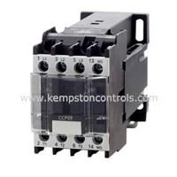 Crompton Controls CCPC25-24