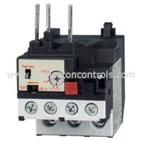 TECO RHN10-1A  0.75A-1.0A
